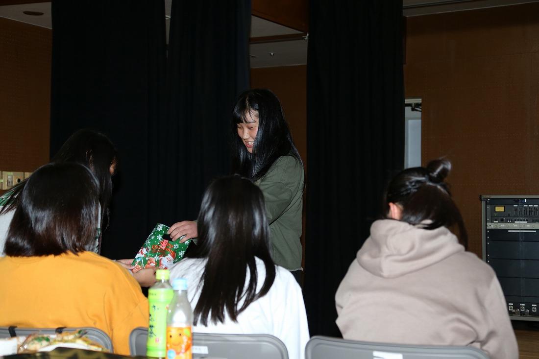 iroukai19chuu1-13.jpg