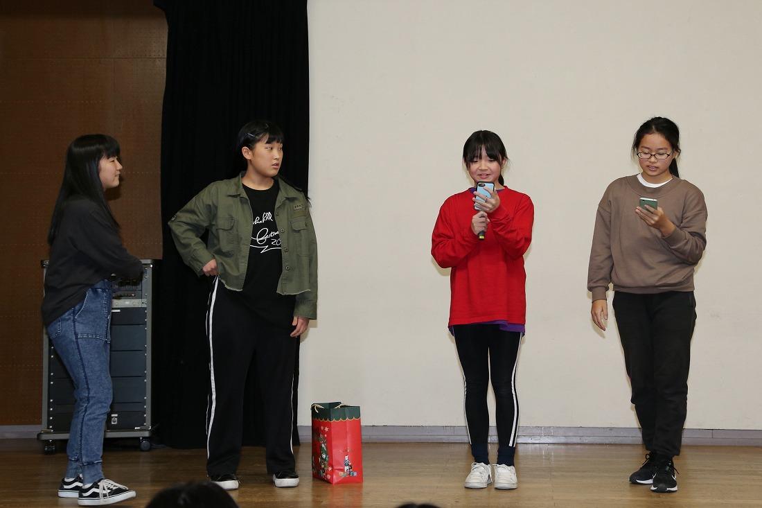 iroukai19chuu1-3.jpg