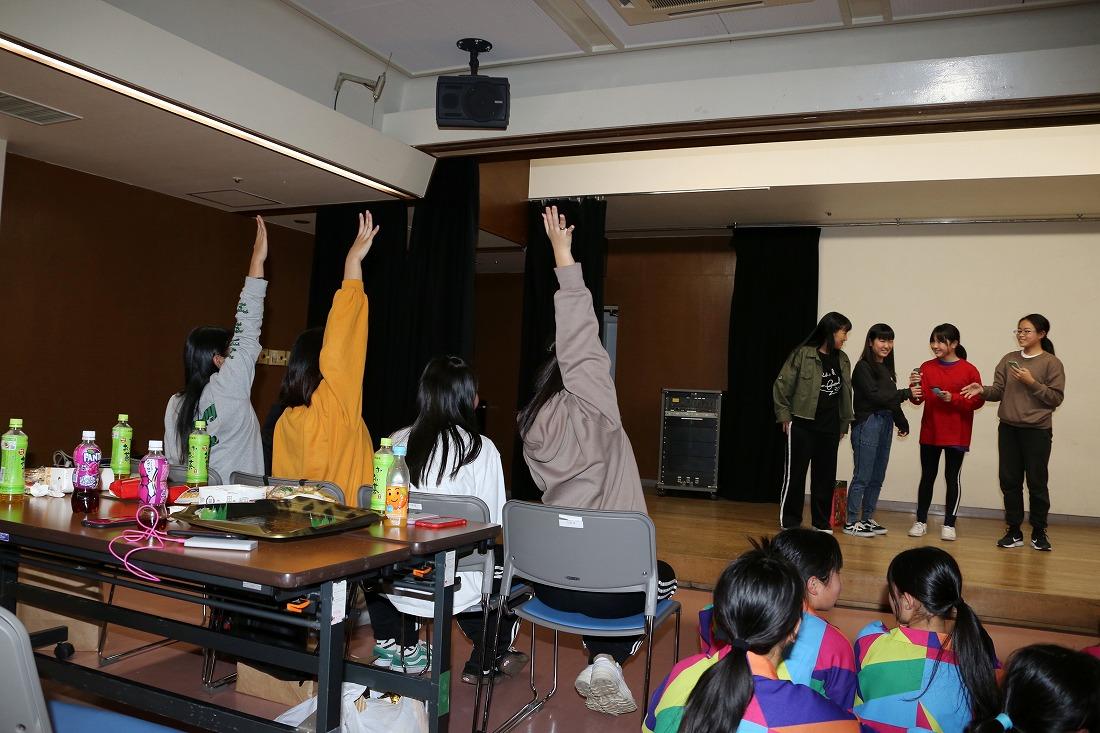 iroukai19chuu1-7.jpg