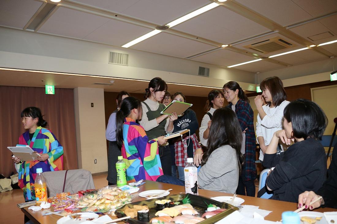iroukai19shou6-27.jpg