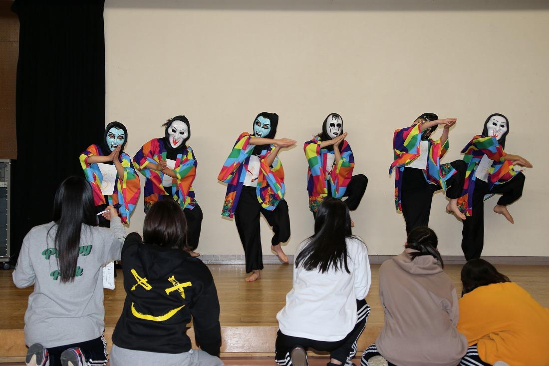 iroukai19shou6-3.jpg