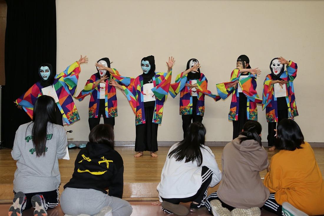 iroukai19shou6-4.jpg