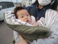 s-赤ん坊2・1