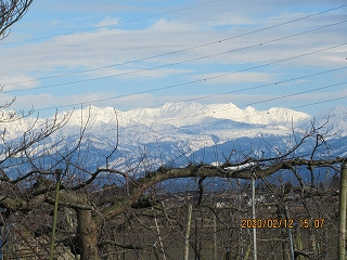 s-212午後の立山