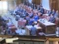 s-217予算委員会