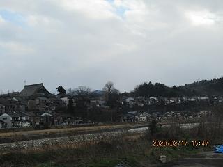 s-217坂の町