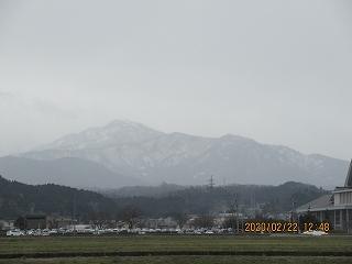 s-飛越の山々222お昼の
