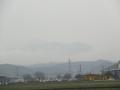 s-雨に霞む225飛越の山々
