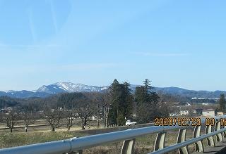 s-229牛岳