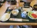 s-229朝食