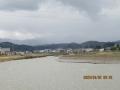 s-402川の流れ