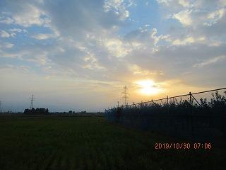s-001_201910302021595a6.jpg