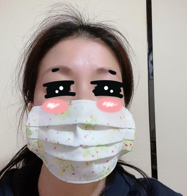 mask15.jpg