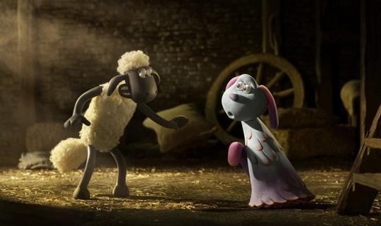 Shaun_the_Sheep_Movie_Farmageddon