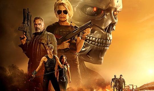 Terminator_Dark_Fate