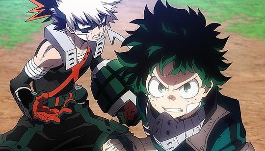 hero_academy_2019