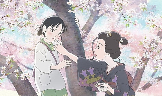 kono_sekaino_katasumini_2