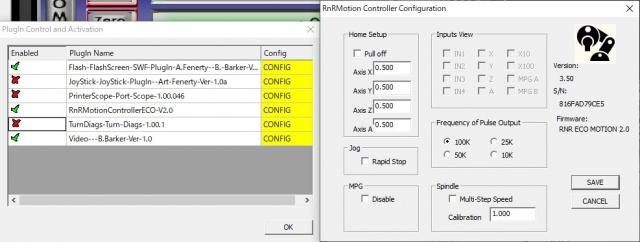 RNR_config_Plugin.jpg