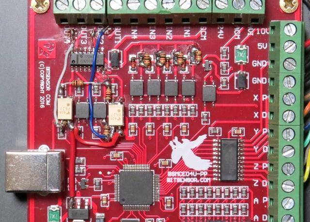 RnR_Mach3_Board_2.jpg
