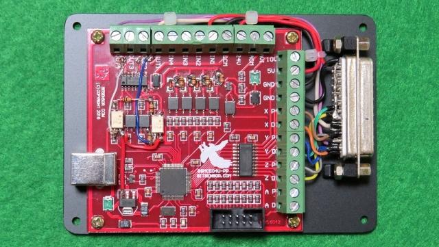 RnR_Mach3_Board_3.jpg