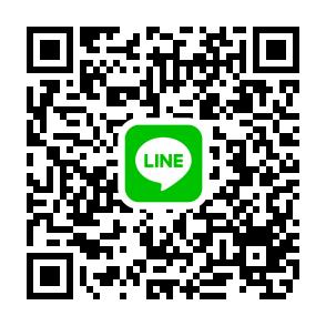 2020011518162356d.png