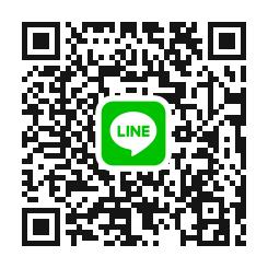 QR_Code_1576041628.png