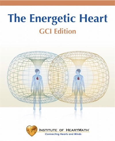 心臓の磁場334888DA-801C-4A4F-A7C2-0080F7819F74-624x768