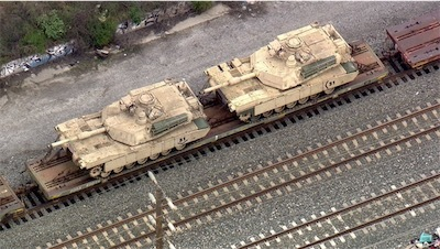 戦車ET_rbGvU4AA9UxT