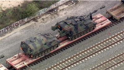 戦車ET_rbGvUEAAtkr6