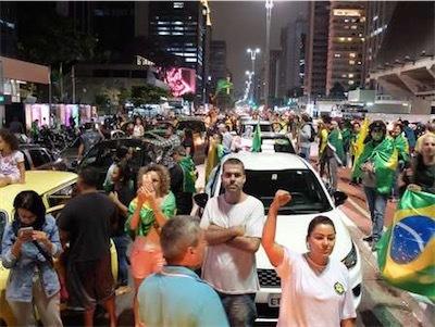 ブラジルBB12v21I
