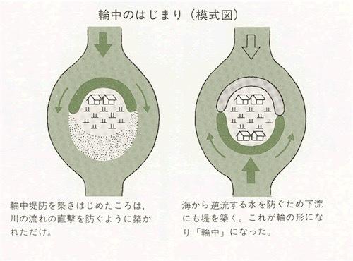 aa06_p01_l.jpg
