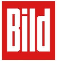 aa300px-Logo_BILD.jpg