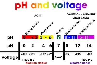 aaFS-PRO-pHvoltage.jpg