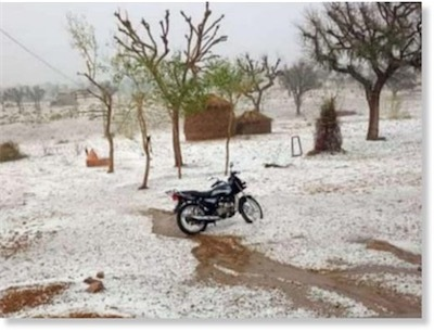 aaHailstorm_Rajasthan_1_5df5d688.jpg