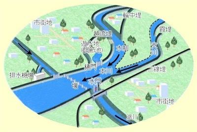 aaakouzou-04.jpg
