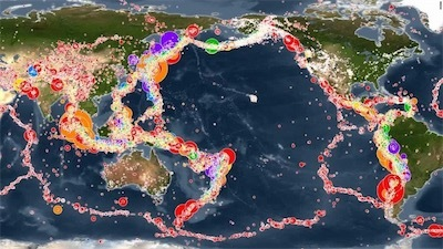 aaearthquakes-jj-nccorig-00004316-super-169.jpg