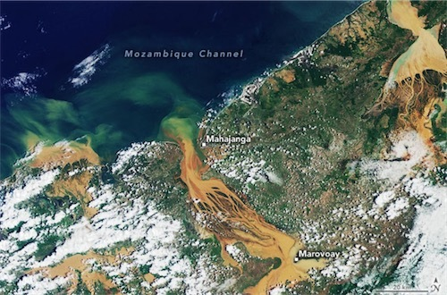 aamadagascar-flood-jan-31-2020-4.jpg