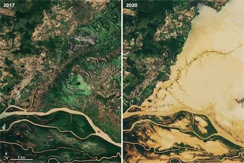 aamadagascar-flood-jan-31-2020-5.jpg