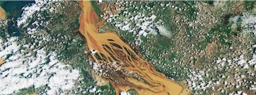 aamadagascar-flood-jan-31-2020-ft-img.jpg