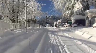 aamurree-snow-003.jpg