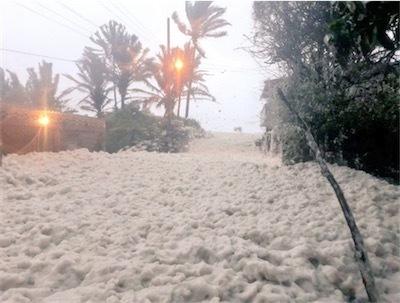 aasea-foam-apocalypse-mexico-1.jpg