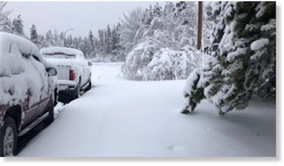aawhitehorse_snowfall.jpg