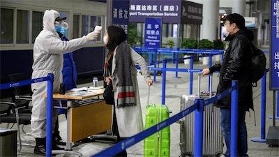 aawuhan-virus-0204-shanghai-super-169.jpg