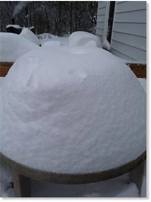 faaennville_snow_111219.jpg