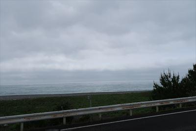 七里御浜-1 (2)
