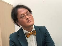 アインシュタイン 稲田 シャクレ カッコイイ カリスマ