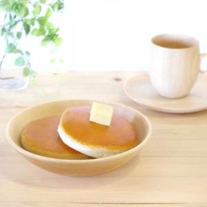 cara_ディッシュ皿_高橋工芸_木製 ワンプレート ナチュラル おうちカフェ