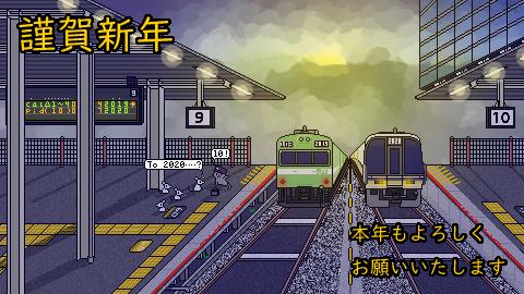 kyoto_st.jpg