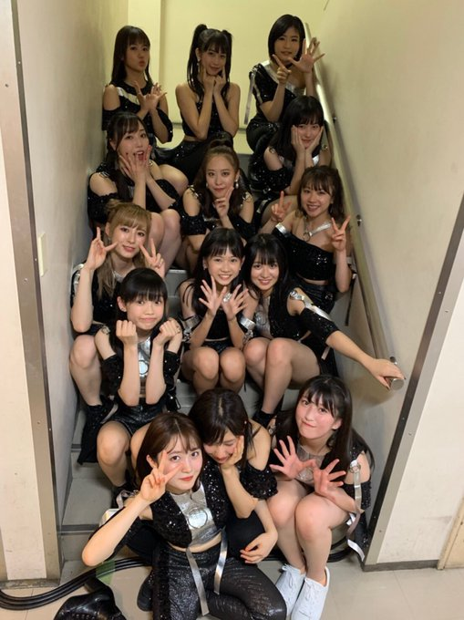 15期1-20190826(1)北川ちゃん