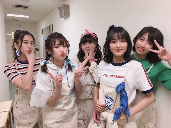 浜浦1-20190524(1)
